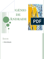Eugénio de Andrade.pptx