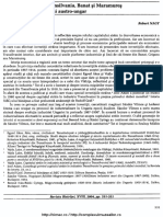 18-revista-bistritei-XVIII-2004-28.pdf