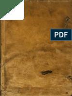 Verdadeiro_metodo_de_estudar_para_ser_ut.pdf