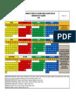 Calendario Código de Colores 2019.pdf