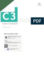 Citroen_C3_III_manuel.pdf