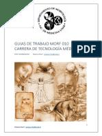 Guia clase 1 y laboratorio Generalidades y Columna Vertebral.pdf