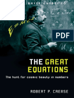 A Brief Guide to the Great Equations Robert Crease DVS.pdf