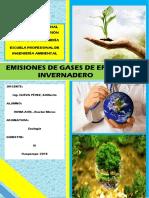 Emisones de gases de efecto ibvernadero--Física.docx