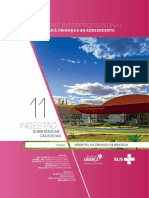hcb2016_manual_11_cadernohospital_vdigital_1.pdf