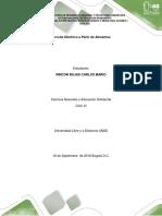 Entregable 2 Ciencias Naturales VI.docx