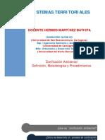 Clase Zonificación Ambiental.pdf
