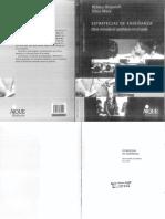Anijovich y Mora Estrategias de Ense_anza 5 (1).pdf