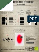 atajospincel.pdf