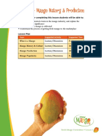 The_Fresh_Mango_Curriculum_Lesson_1_Eng.pdf
