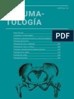 Traumatologia SEMG