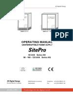 OPM_SPE_XXX_60K_M12_6GB_V070.pdf