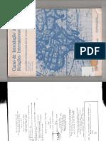 Raymond Aron___Os Sistemas Pluripolares e Os Sistemas Bipolares