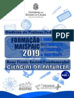 cadernoprticaspedaggicascinciasnatureza-anosfinaisdoensinofundamental-maispaic-2019.pdf