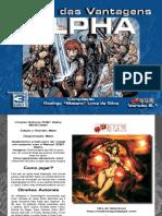 244470004-3D-T-Manual-das-Vantagens-Alpha-2-1-pdf.pdf