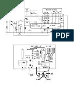 LCM2.pdf