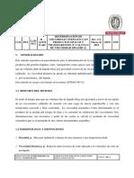 299014387-Viscosidad-Astm-d445.pdf