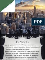 Princípios e funções do marketingggg (1).odp