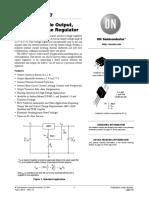 0900766b814e17d7.pdf