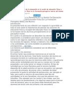 importancia de EF.docx