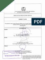 2660-003-052.pdf