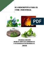 ESTADISTICA DESCRIPTIVA167 OTI.pdf