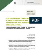 Dialnet-LosSistemasDeFabricacionFlexibleComoSolucionEstrat-4817949.pdf