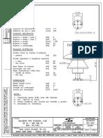 PE11351 plano.pdf