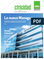 https___sinsa.com.ni_wp-content_uploads_2019_02_catalogo-electricidad-no-16.pdf