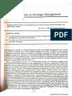 LM Prasad (Strategic Management) 3.pdf