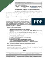 MANUAL DE CUENTAS MEDICAS.pdf