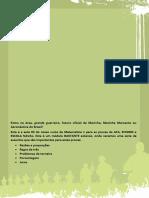 material_3.pdf