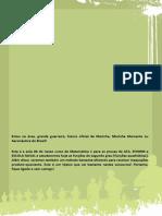 material_6.pdf