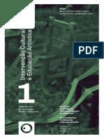 volume1_2016_novo.pdf
