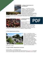 6 lugares turisticos de guetemala.docx