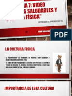 Evidencia 7 Video Hábitos saludables y cultura física.pdf