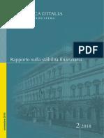 RSF_2_2018.pdf