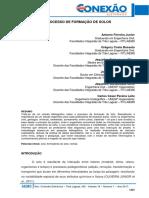 181-PROCESSO-DE-FORMAÇÃO-DE-SOLOS.-Pág.-1815-1820.pdf