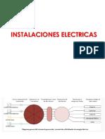 Instalaciones Eectricas