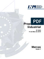 Marcas2523.pdf
