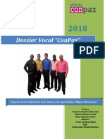 Dossier Vocal ConpPaz.docx