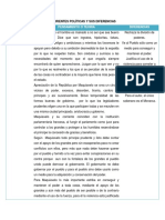 CORRIENTES POLÍTICAS Y SUS DIFERENCIAS (Autoguardado).docx