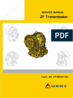 4WG94 Transmission Service Manual.pdf