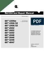 manual servicio genie 1930.pdf