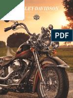 Pecas e acessorios - 2008.pdf