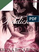 adicta ati -krista.pdf