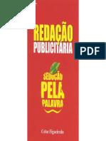 Redação Publicitária - Sedução Pela Palavra.pdf