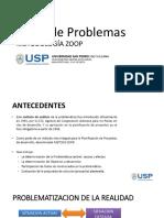 Expo_arbol de Problemas (1)