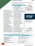 Novo Documento 2018-09-22 16.24.12.pdf