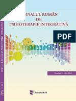 jurnalul-roman-de-psihoterapie-Integrativa-nr.1-web.pdf